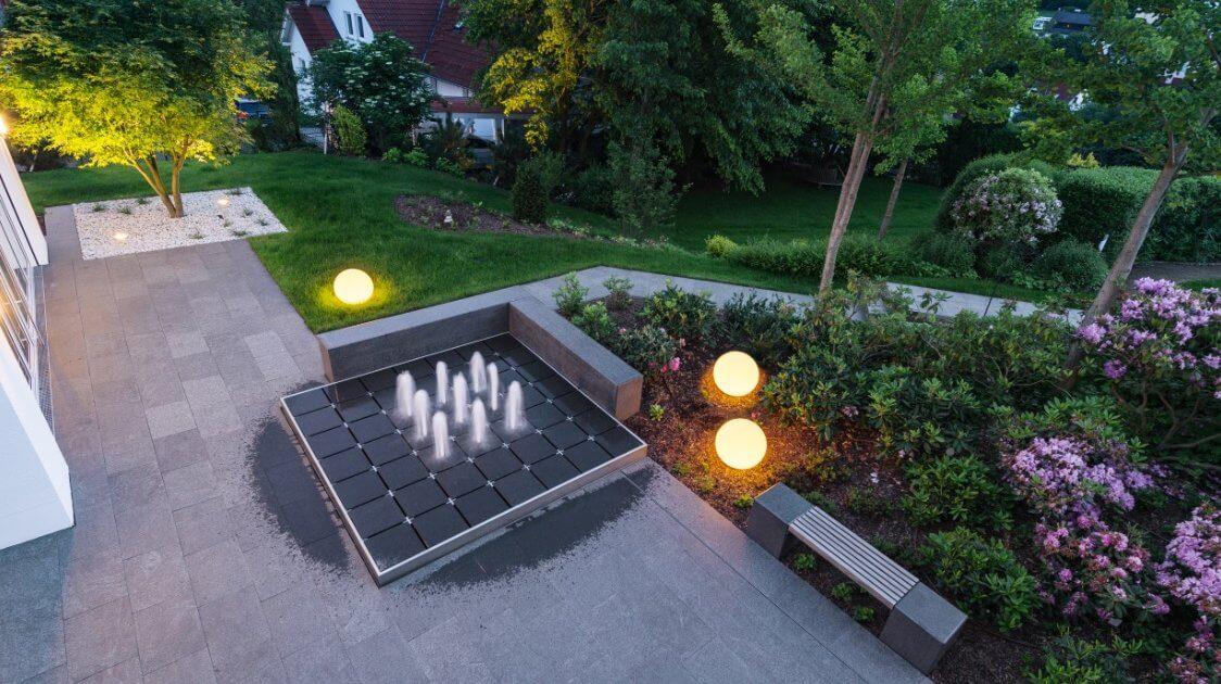 startseite peter k mmel garten und landschaftsbau in fulda. Black Bedroom Furniture Sets. Home Design Ideas