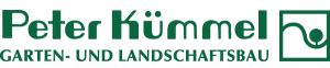 Peter Kümmel - Garten- und Landschaftsbau in Fulda